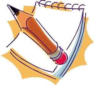 Alaska Quarterly Review Poets & Writers